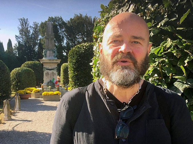 Lars Hermansson bearb