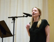 Anna Enbom
