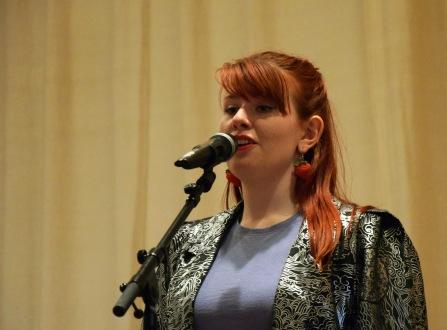 Astrid Joelsson