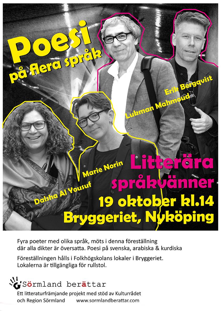 Litterära språkvänner grupp 2 - affisch_nykoping_small.jpg